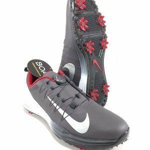 Nike Lunar Command 2 BOA Mens Size 11.5 Golf Shoes